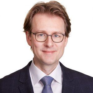 Pim Broekmans